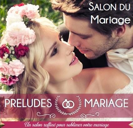 Salon du mariage les samedi 3 et dimanche 4 octobre 2015 à l'Abbaye de Bonport